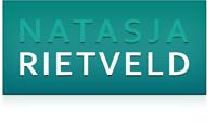 natasja-rietveld.com